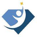 Upstate Cerebral Palsy logo