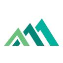 Natividad Medical Center logo