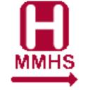 Mercy Memorial Hospital System logo