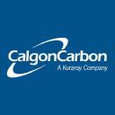Calgon Carbon logo