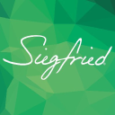 The Siegfried Group logo