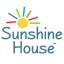 The Sunshine House logo