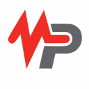MacLean Power Sys logo