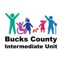 Bucks County Intermediate Unit logo