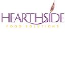 Hearthside Foods logo