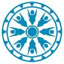 Alaska Native Tribal Health Consortium logo