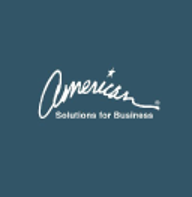 American Solutions logo