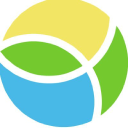 Covenant Shores logo