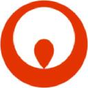 Veolia Water Tech logo