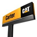 Carter Machinery logo