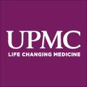 Western Maryland Health System logo