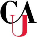 Clark Atlanta University logo