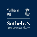 William Pitt Sotheby's International Realty logo