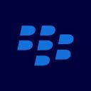 WatchDox logo