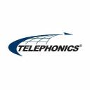 Telephonics logo