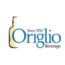 Origlio Beverage logo