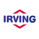 Irving Oil logo