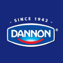 The Dannon Company logo