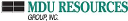 MDU Resources Group logo